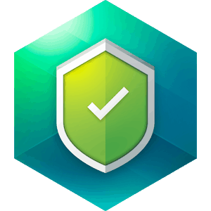download antivirus for mobile apk