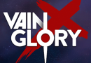 Vainglory .APK Download