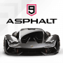 Asphalt 9: Legends .APK Download