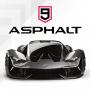 Asphalt 9: Legends .APK Download