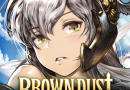 Brown Dust .APK Download