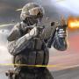 Bullet Force .APK Download