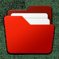 Adblock Plus  APK Download | Raw APK