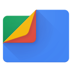 Files by Google  APK Download | Raw APK