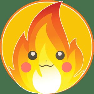 pokemon red gba emulator download