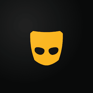 free download grindr xtra apk