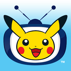 pokemon apk android download