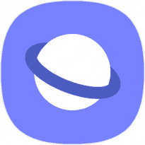 Dolphin Browser  APK Download | Raw APK