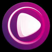 MicroG – YouTube Vanced  APK Download | Raw APK