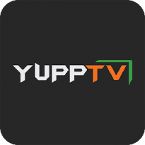 Playstation vue apk android tv | PlayStation Vue (Android TV