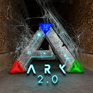 ARK: Survival Evolved  APK Download | Raw APK