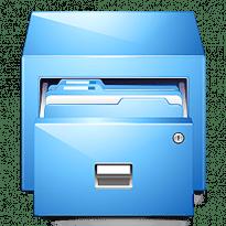 MIUI Screen recorder  APK Download | Raw APK