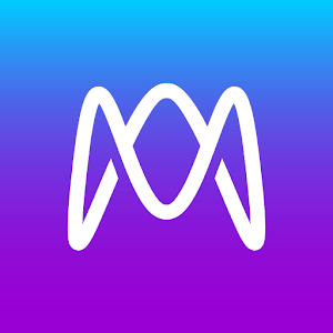 Movies Anywhere (Android TV)  APK Download | Raw APK