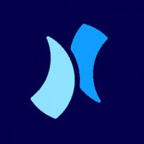 Vortex Cloud Gaming  APK Download | Raw APK