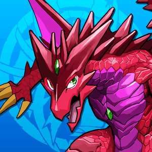 Puzzle & Dragons APK Free Download