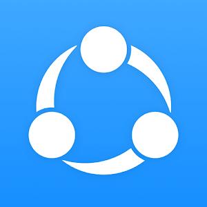 SHAREit  APK Download   Raw APK