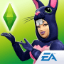 The Sims Mobile .APK Download