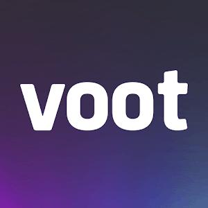 Voot-TV (Android TV)  APK Download | Raw APK