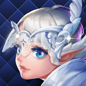 Download the latest version of Dragon Nest M APK file
