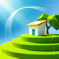 Godus .APK Download