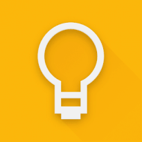 Google Keep .APK Download