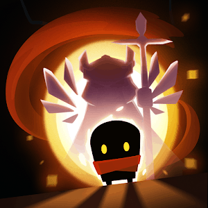 Soul Knight APK Download
