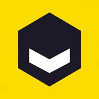 Amazon Appstore  APK Download | Raw APK