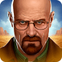 Breaking Bad: Criminal Elements .APK Download
