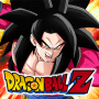DRAGON BALL Z DOKKAN BATTLE .APK Download