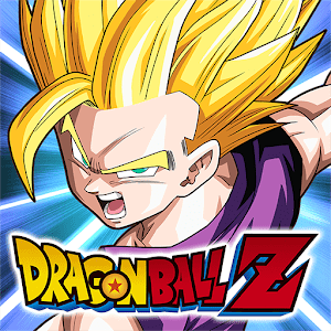DRAGON BALL Z DOKKAN BATTLE  APK Download | Raw APK