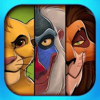 ARK: Survival Evolved  APK Download | Raw APK