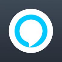 Firefox Browser  APK Download | Raw APK