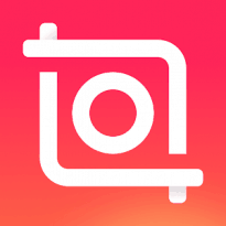 InShot .APK Download For Mobile