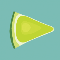 Lime Player .APK Download