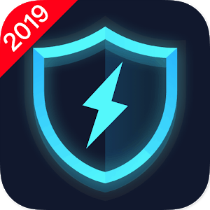 nox latest version 2019 download
