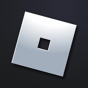 ROBLOX  APK Download | Raw APK