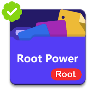 what is root browser