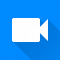 Raw APK | Free  APK Direct Downloads for Android