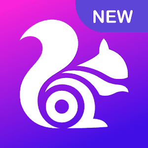 UC Browser Turbo  APK Download | Raw APK