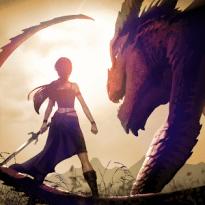 War Dragons  APK Download | Raw APK