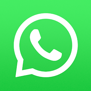 WhatsApp Messenger  APK Download | Raw APK