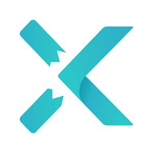 X-VPN  APK Download | Raw APK