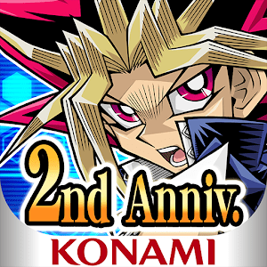 Yu-Gi-Oh! Duel Links APK Download