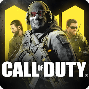 Call of Duty: Mobile  APK Download   Raw APK
