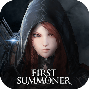 First Summoner APK Download