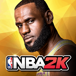 NBA 2K Mobile Basketball  APK Download | Raw APK