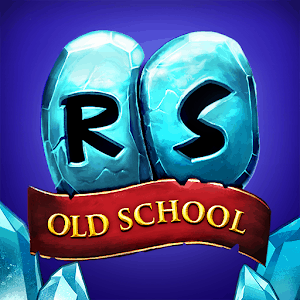 Old School RuneScape  APK Download | Raw APK