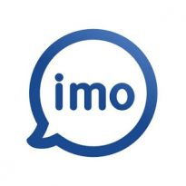 WhatsApp Messenger  APK Download | Raw APK