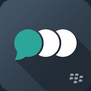 BlackBerry Connect  APK Download | Raw APK