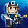 Pixel Gun 3D .APK Download